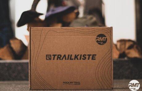 Rock my Trail Tooltime Geschenke 17 - Rock my Trail Bikeschule