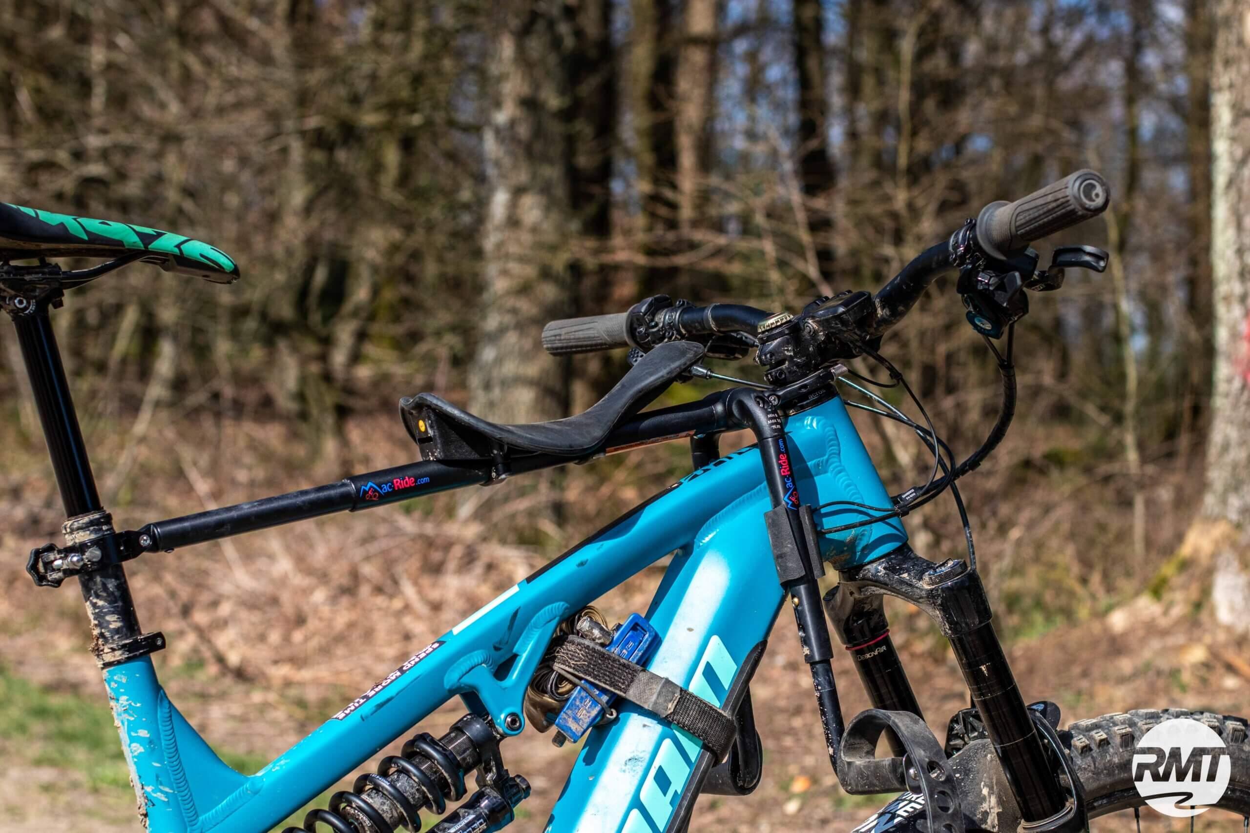 Geschenke Ratgeber für nicht Mountainbiker