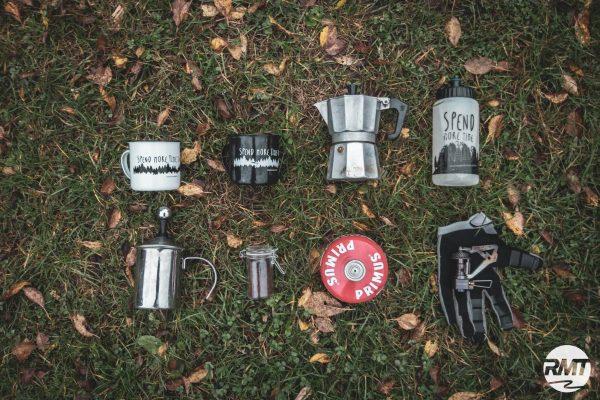 Blogartikel Rock my Trail 2 - Rock my Trail Bikeschule