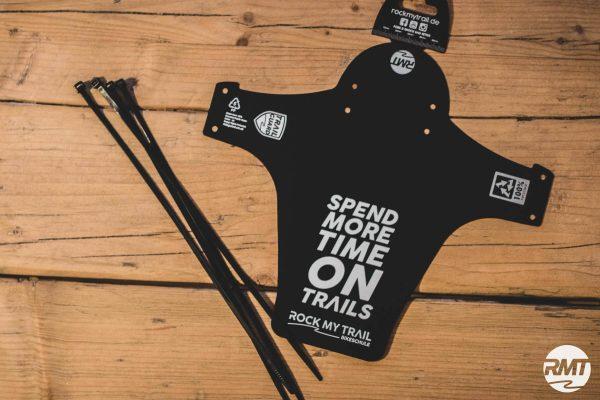 Geschenke fuer Mountainbiker Trailkiste Rock my Trail 2 - Rock my Trail Bikeschule