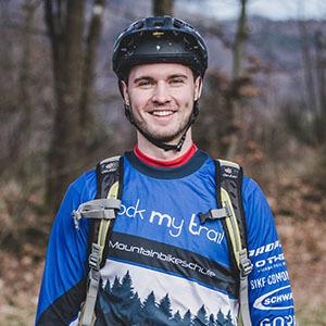 Rock my Trail Bikeschule Fahrtechnik Trainer_ Marc Zimmermann