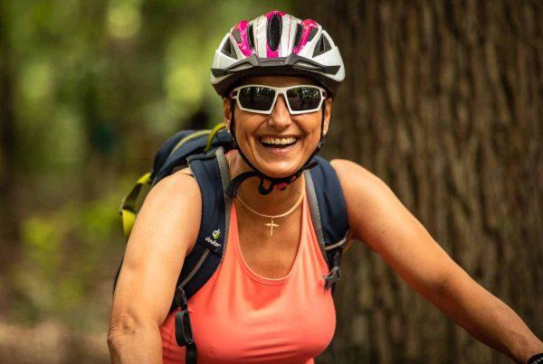 Gutschein für MTB Fahrtechnik Einsteiger Kurs - Rock my Trail Bikeschule