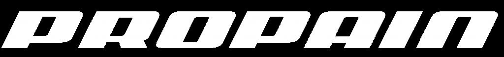 Propain Logo - Rock my Trail Bikeschule