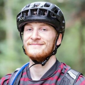 Rock my Trail Bikeschule Fahrtechnik Trainer_ Ingo Müller