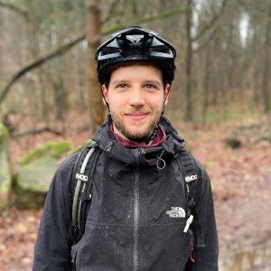 Rock my Trail Bikeschule Fahrtechnik Trainer_ Jakob Dörr