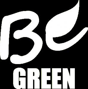 be green new 2 - Rock my Trail Bikeschule