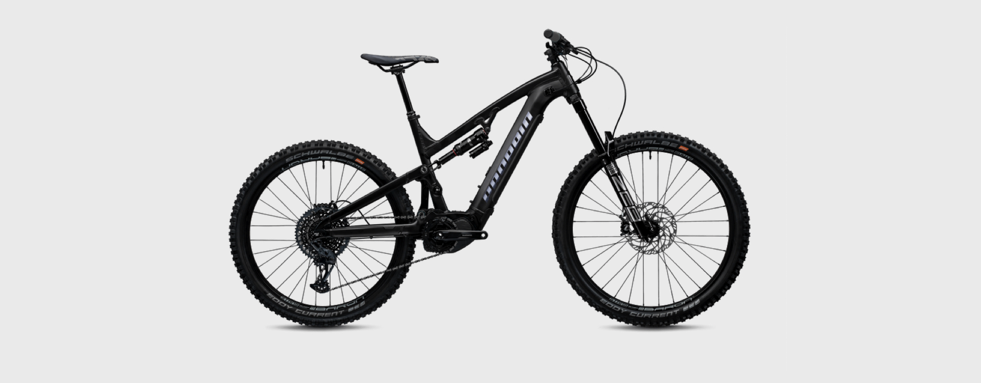 Bike Verleih Gummersbach Propain Bikes Testcenter NRW Ekano 10 - AL - XL - Mix - Black - 1920x750