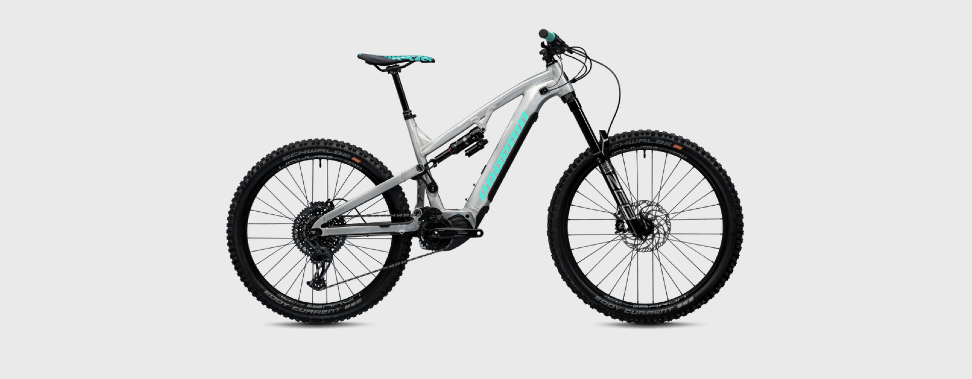 Bike Verleih Gummersbach Propain Bikes Testcenter NRW Ekano 7 - AL - L - Mix - Raw - 1920x750