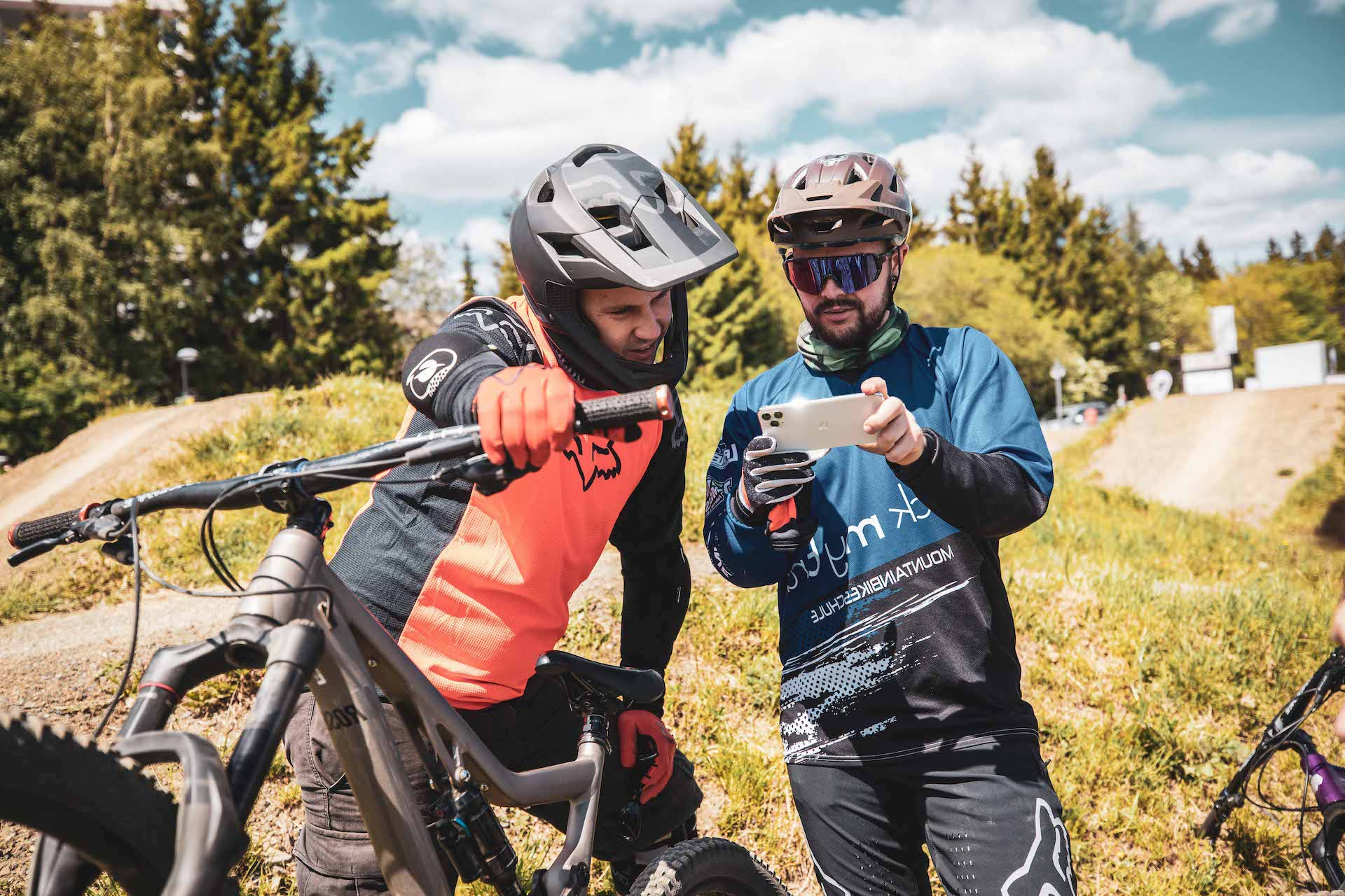 Bikepark-Basics-Fahrtechnik-Kurs-Samerberg-Fahrtechnik-Training-Rock-my-Trail-Bikeschule-10