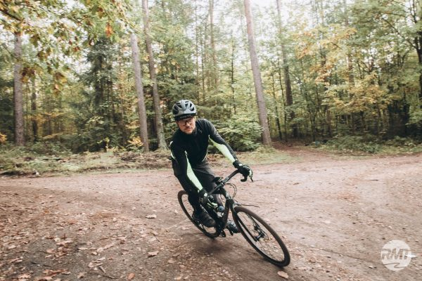 Gutschein Gravel Fahrtechnik Kurs Training CycloCross Geschenk Rock my Trail Bikeschule 4 - Rock my Trail Bikeschule