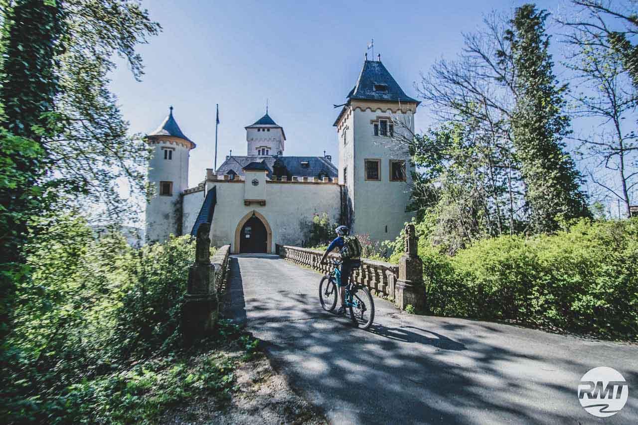 MTB Cross Fränkische Schweiz | Trans Franken Mountainbike Tour - Rock my Trail Bikeschule-neu-9