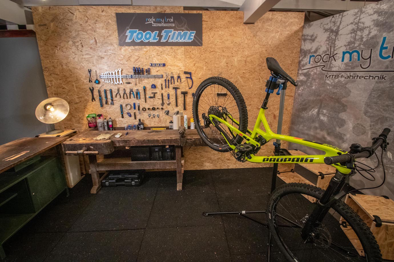 MTB Schrauber Tipps _ Tooltime _ Rock my Trail-16