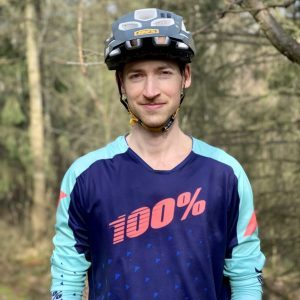 Rock my Trail Bikeschule Fahrtechnik Trainer_ Philipp Cunningham