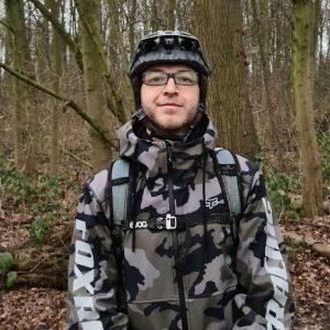 Rock my Trail Bikeschule Fahrtechnik Trainer_Lars Jöckel