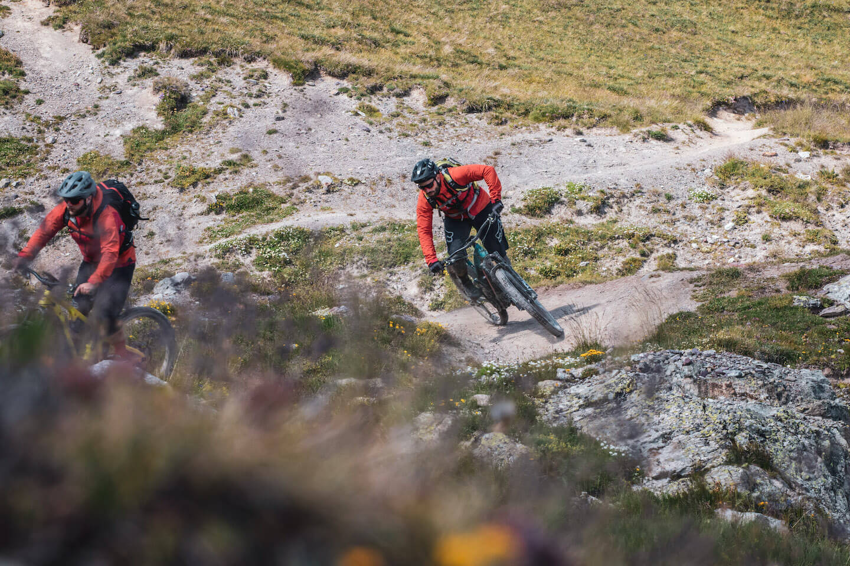 TTrail-TransAlp mit vielen Trails Big Mountain AlpenCross Rock my Trail BikeschuleransAlp-mit-vielen-Trails-Big-Mountain-AlpenCross-Rock-my-Trail-Bikeschule