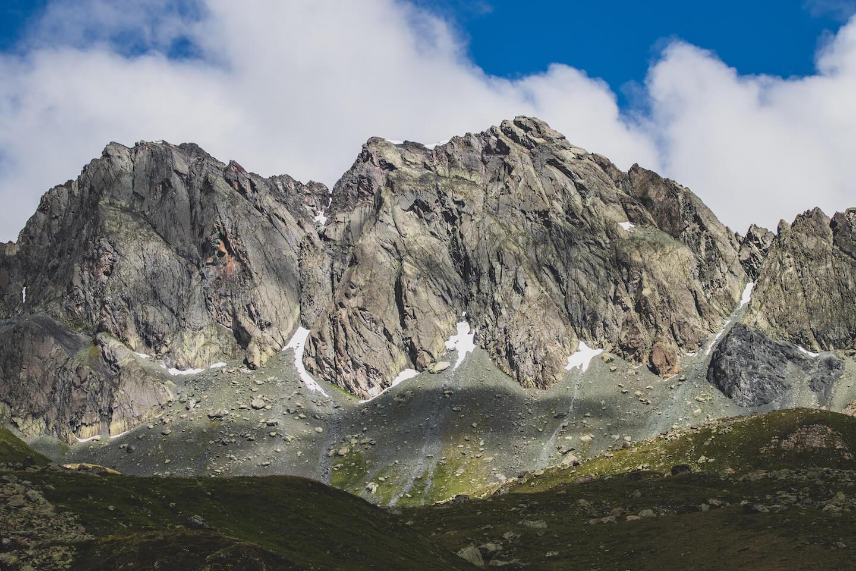 TransAlp-mit-vielen-Trails-Big-Mountain-AlpenCross-Rock-my-Trail-Bikeschule