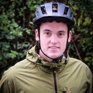 Rock my Trail Bikeschule Fahrtechnik Trainer_Marius Ziegler