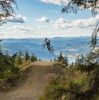 160818 12 Kopie - Rock my Trail Bikeschule
