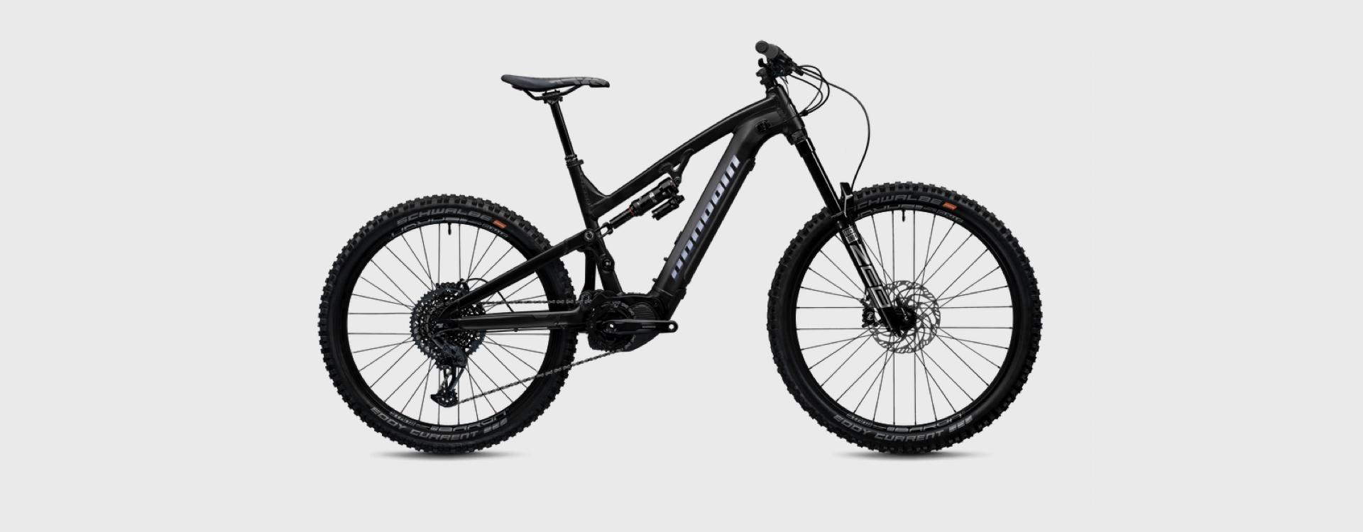 Bike Verleih Bad Salzdetfurth Propain Bikes Testcenter Niedersachsen Ekano 10 - AL - XL - Mix - Black - 1920x750