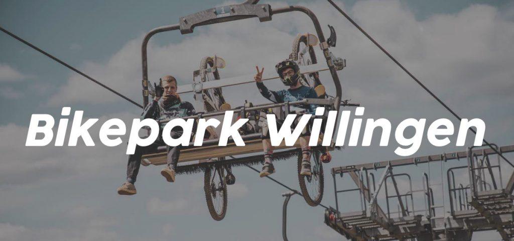 Bikepark Willingen Sauerland_ Hessen MTB Fahrtechnik Kurse eBike eMountainbike Kinder Rock my Trail Training Bikeschule