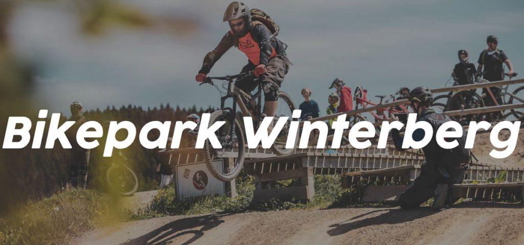 Bikepark Winterberg Sauerland_ MTB Fahrtechnik Kurse NRW Training eBike eMountainbike Rock my Trail Bikeschule