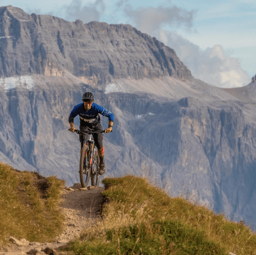 Bildschirmfoto 2019 11 10 um 13.15.52 - Rock my Trail Bikeschule