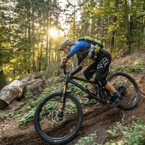 Bildschirmfoto 2019 11 14 um 00.28.26 - Rock my Trail Bikeschule