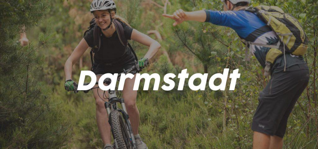Darmstadt Hessen_ MTB Fahrtechnik Kurse eBike eMountainbike Kinder Rock my Trail Training Bikeschule