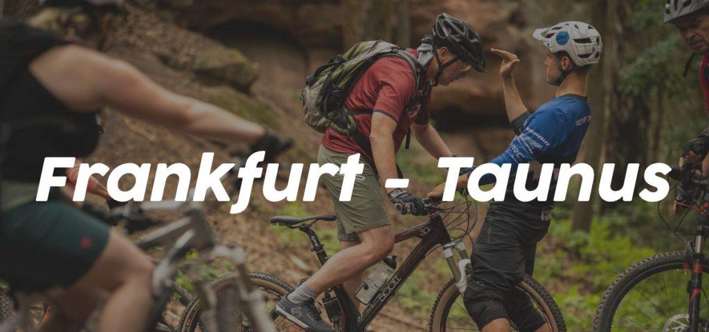 Frankfurt_Taunus Hessen MTB Fahrtechnik Kurse eBike eMountainbike Kinder Rock my Trail Training Bikeschule