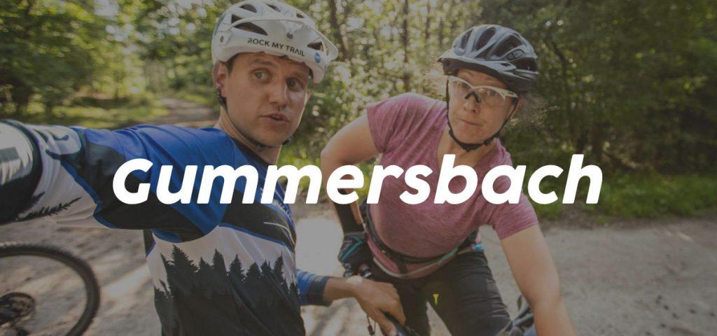 Gummersbach MTB Fahrtechnik Kurse NRW Training eBike eMountainbike Rock my Trail Bikeschule