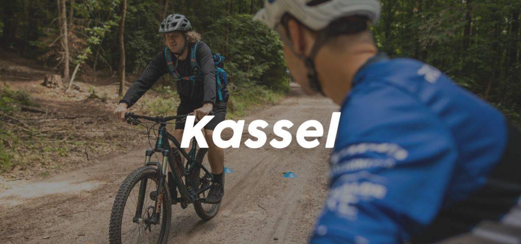 Kassel_ Hessen MTB Fahrtechnik Kurse eBike eMountainbike Kinder Rock my Trail Training Bikeschule