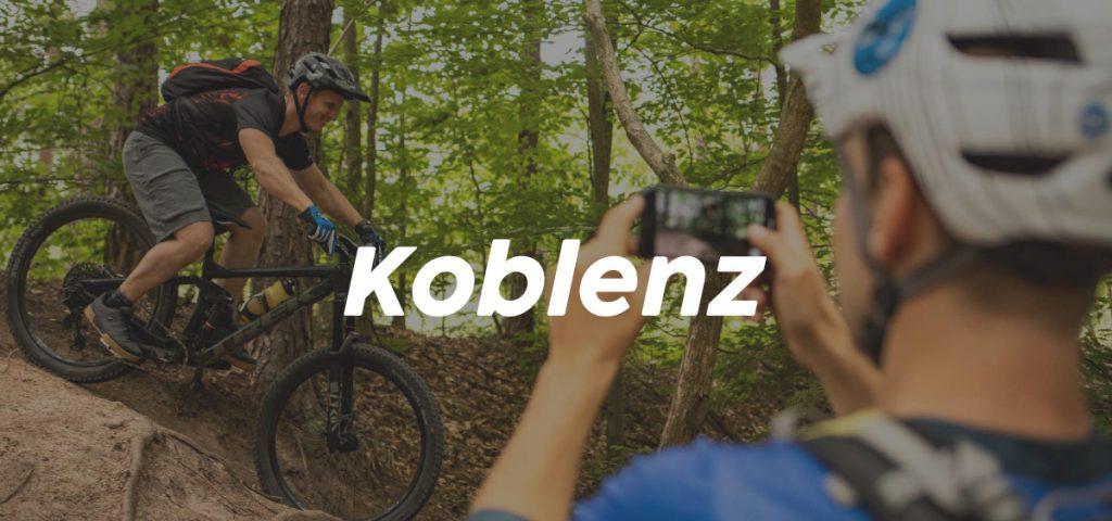 Koblenz_Rheinland Pfalz MTB Fahrtechnik Kurse eBike eMountainbike Kinder Rock my Trail Training Bikeschule