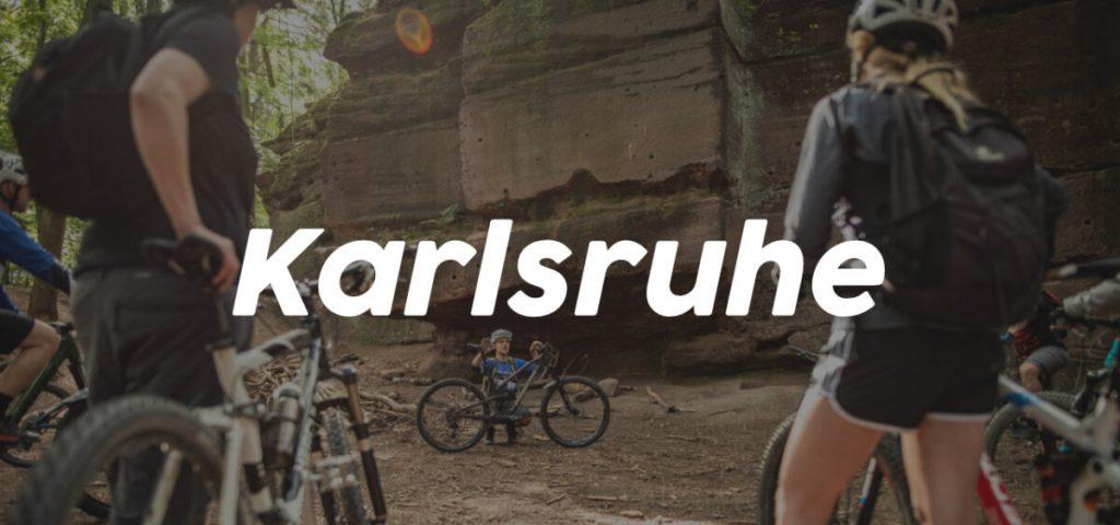 MTB-Fahrtechnik-Kurse-Baden-Wuerttemberg-Rock-my-Trail-Esslingen-Stuttgart-1200x563