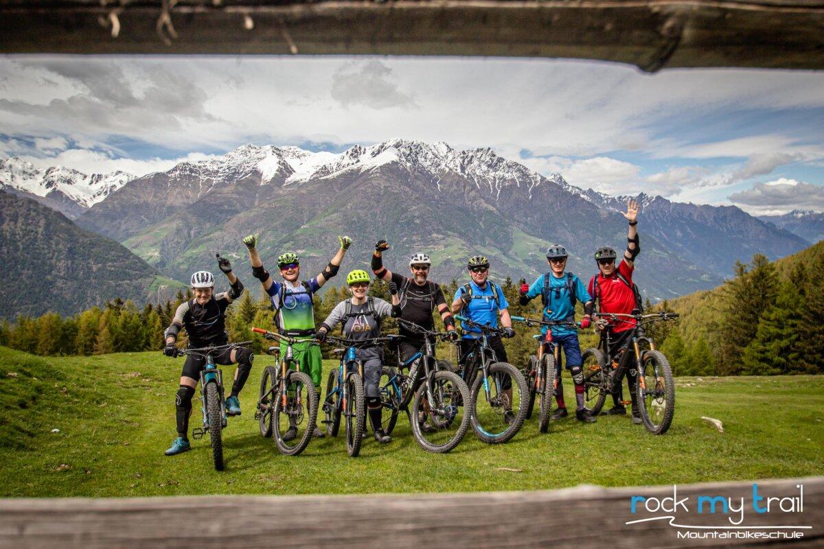 MTB-Trailcamp-Vinschgau-Latsch-Rock-my-Trail_-302-1200x800