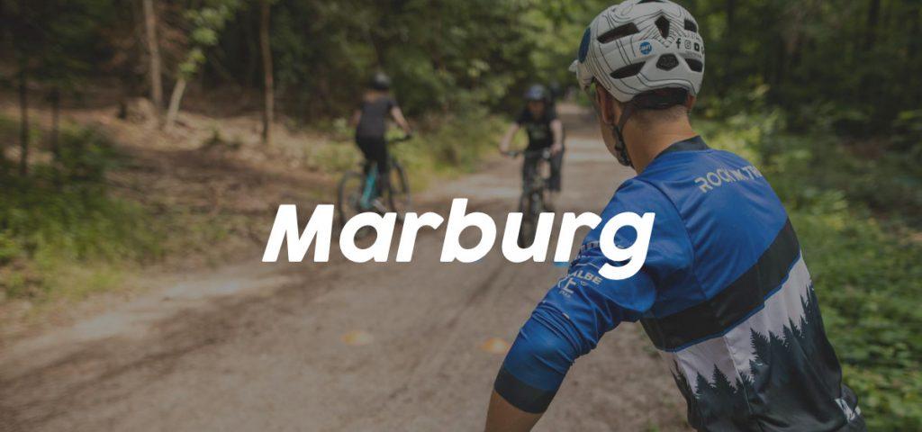 Marburg Hessen MTB Fahrtechnik Kurse eBike eMountainbike Kinder Rock my Trail Training Bikeschule