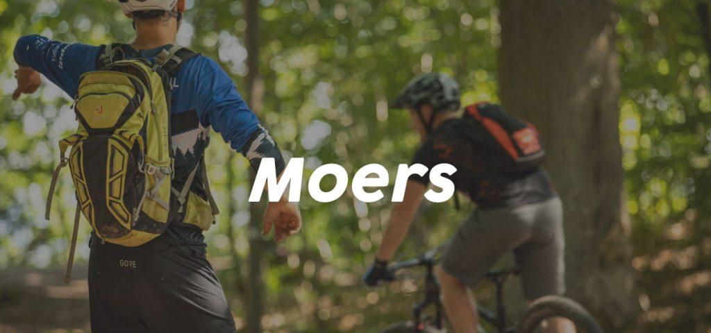 Moers_ MTB Fahrtechnik Kurse NRW Training eBike eMountainbike Rock my Trail Bikeschule