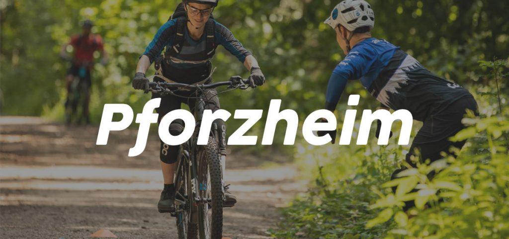 Pforzheim_MTB Fahrtechnik Kurse in Baden Württemberg Rock my Trail Bikeschule eBike eMountainbike