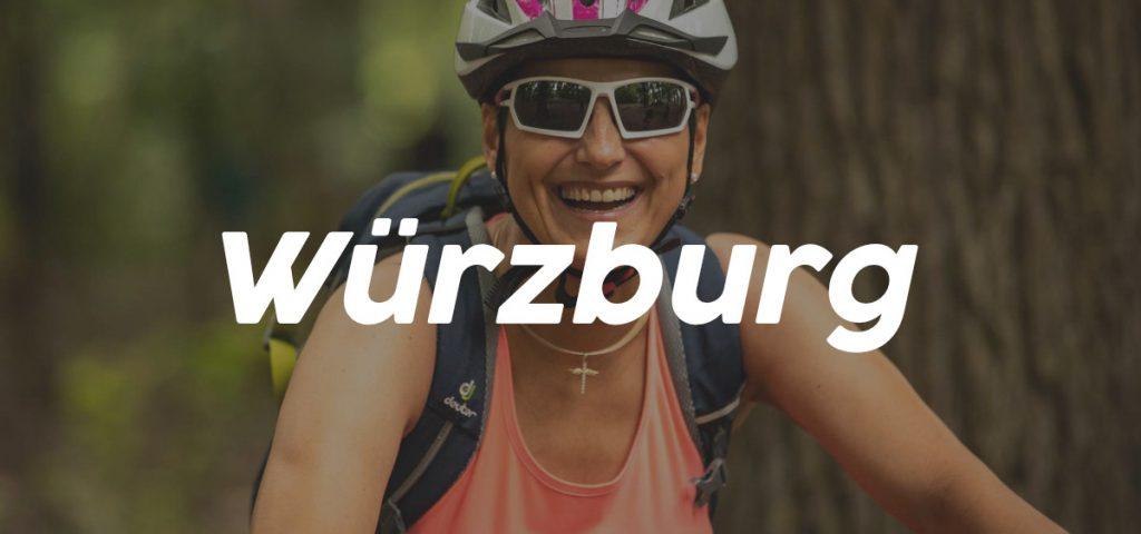 Würzburg_ Bayern eBike MTB Fahrtechnik Kurse Training Rock my Trail Bikeschule