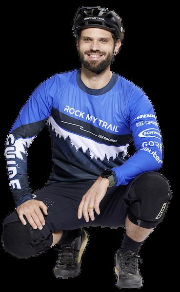 marc hocke frei 1 - Rock my Trail Bikeschule