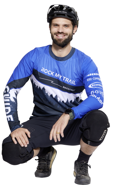 marc hocke frei e1614765170434 - Rock my Trail Bikeschule