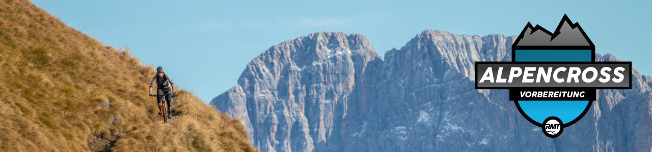 AlpenCross-Vorbereitung-_-Rock-my-Trail-_-Dolomiten