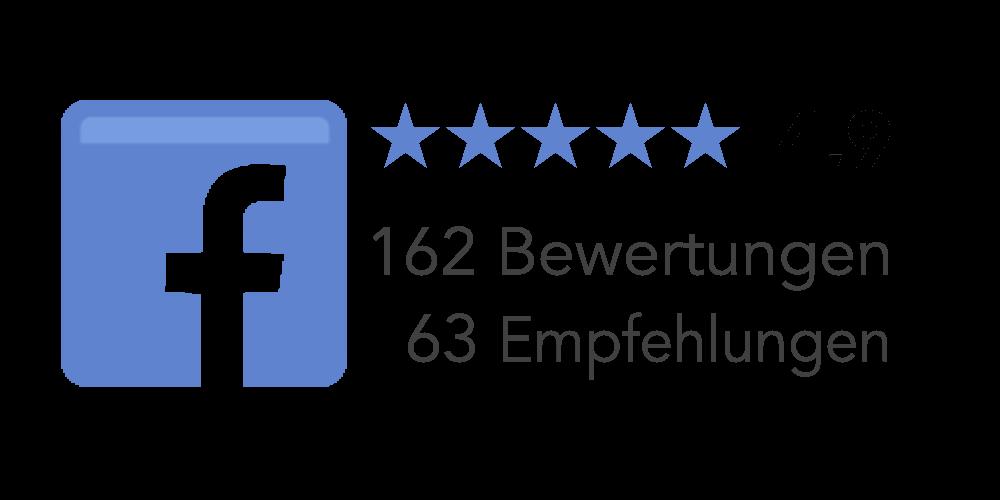 Facebook Bewertungen Erfahrungen Bericht Rock my Trail MTB Fahrtechnik - Rock my Trail Bikeschule