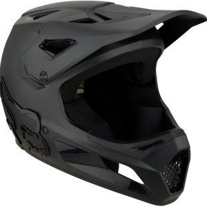 Fox Fullface helm