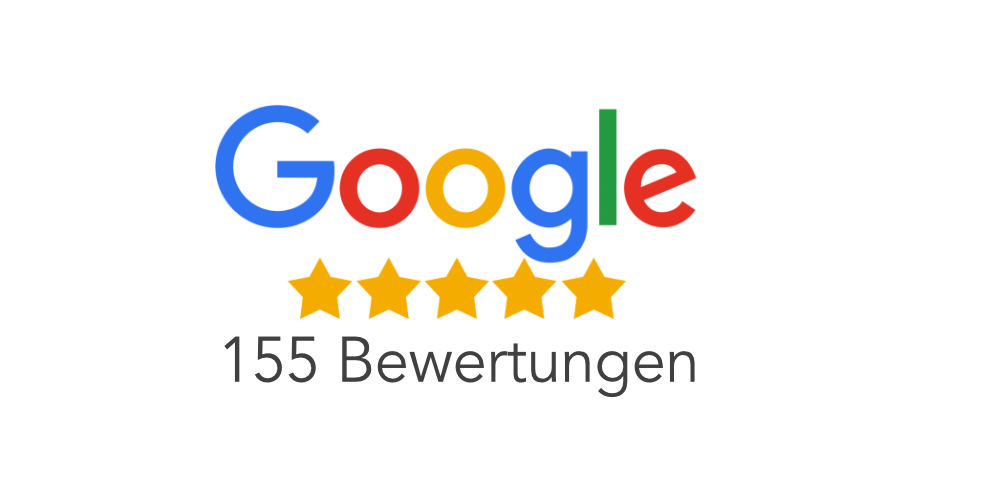Google Bewertungen Erfahrungen Bericht Rock my Trail MTB Fahrtechnik - Rock my Trail Bikeschule