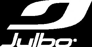 J Julbo compact blanc - Rock my Trail Bikeschule