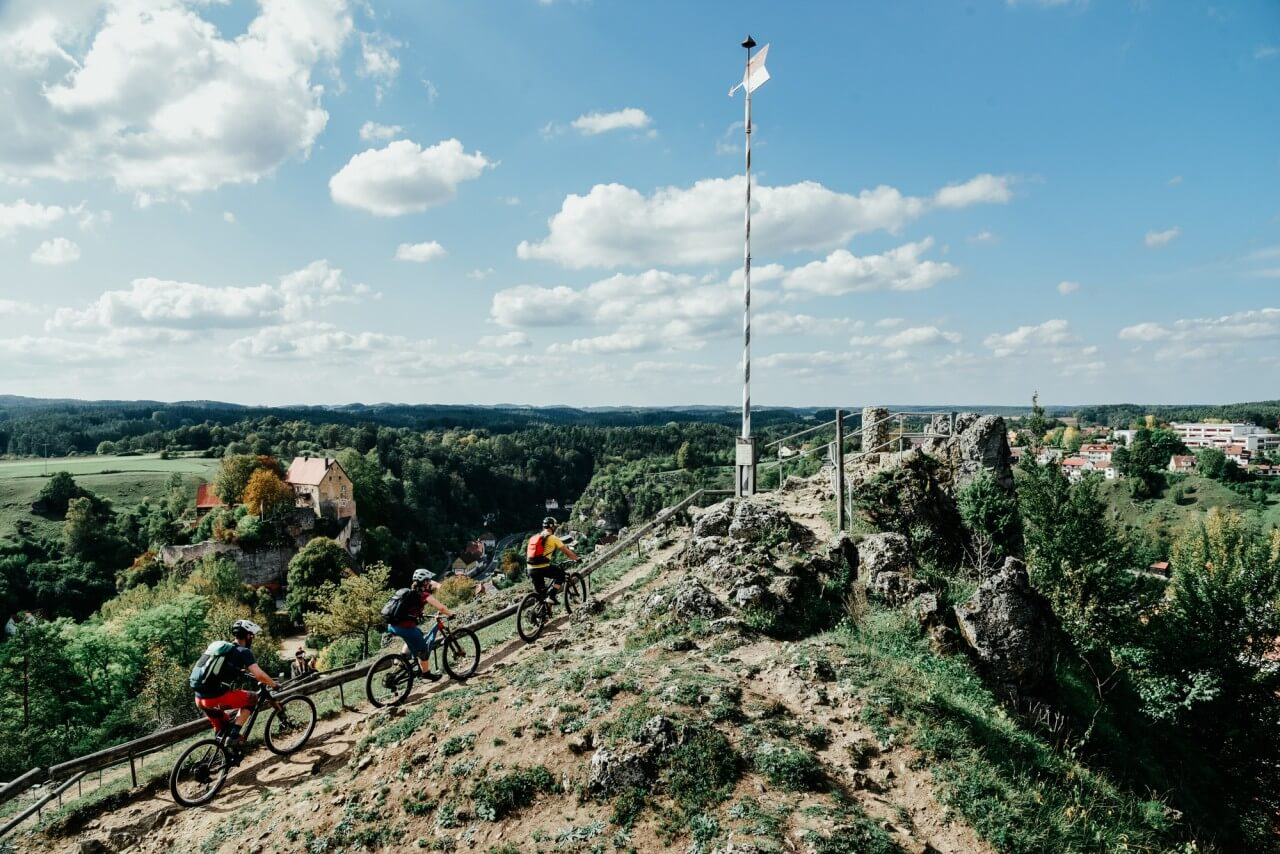 MTB-Cross-Fraenkische-Schweiz-Trans-Franken-Mountainbike-Tour-Rock-my-Trail-Bikeschule-5