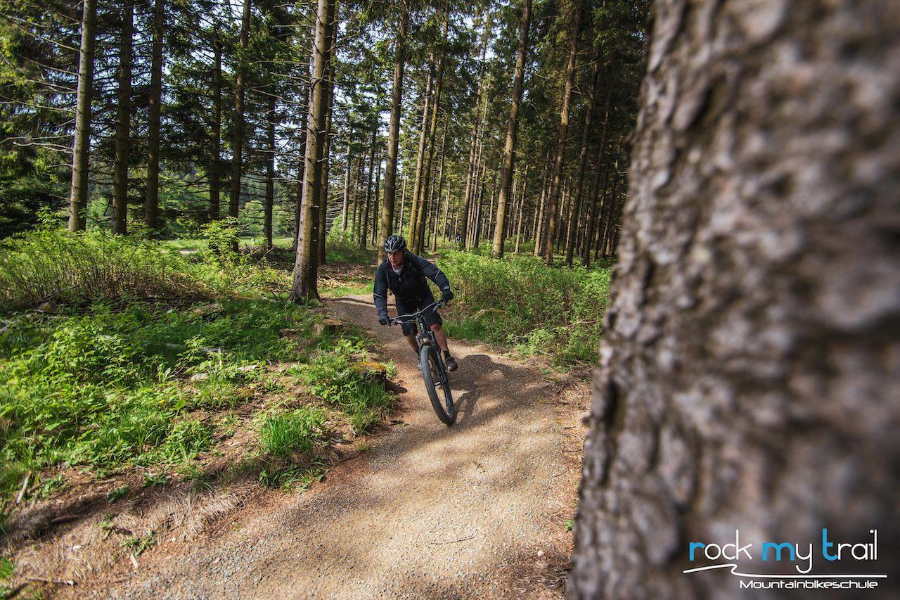 MTB Sauerland Cross Tour Rock my Trail Bikeschule Rothaarsteig -5