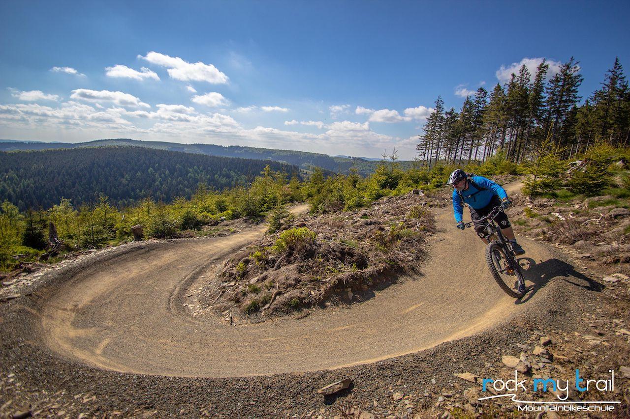 MTB Sauerland Cross_ Rock my Trail_-97