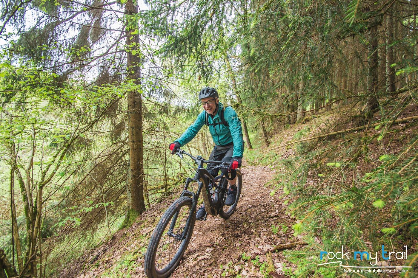 MTB Sauerland Cross_ Rock my Trail_-39