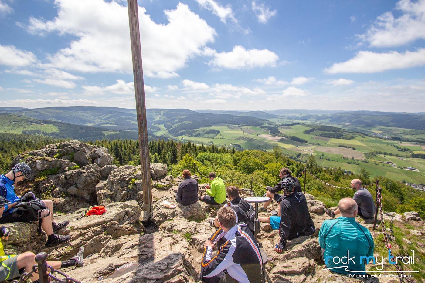 MTB Sauerland Cross_ Rock my Trail_-66